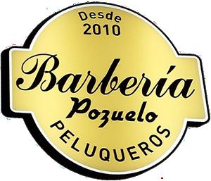 Pozuelo Peluqueros peluquería barbería en San Gines, salidas a domicilio por solo  corte de pelo 10€  estamos en C/ Parra 9, 30169 San Gines, Murcia